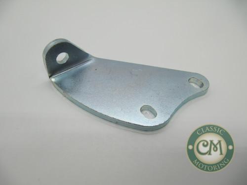 12G1053 Alternator bracket