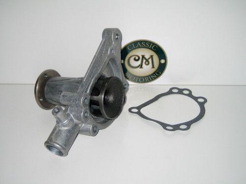 GWP134 High Volume water pump
