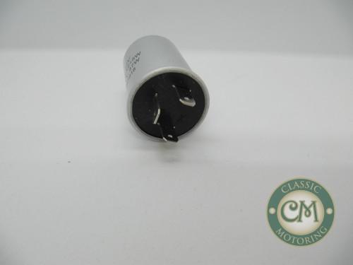 GFU2103 / R502096L / FL5
