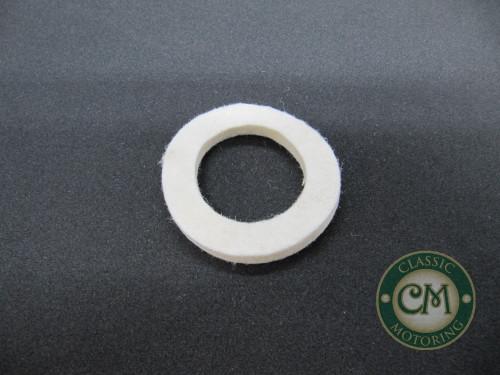 2K7140 Felt Timing cover oil seal