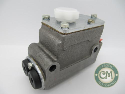 GMC109