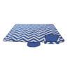 Beach & Picnic Blanket
