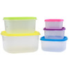 10-Piece Microwave Cookware