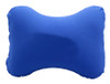 Lumbar Support Back Pillow