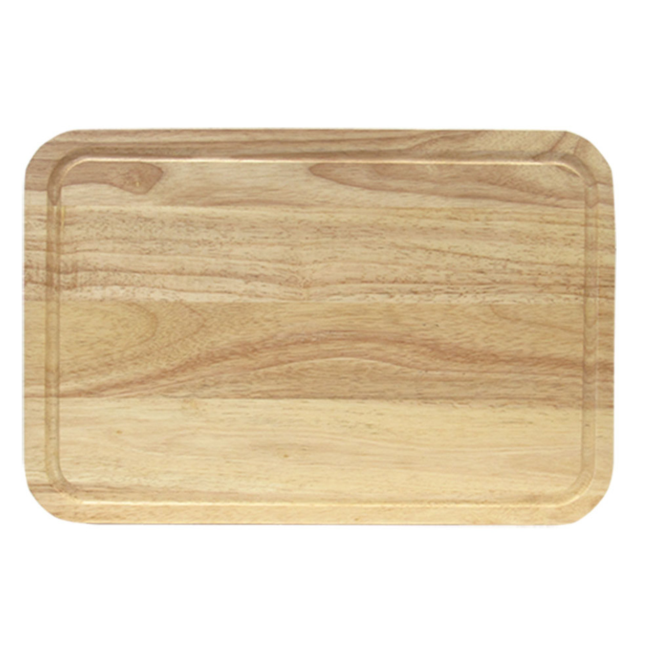 Kitchen Conversion Cutting Board