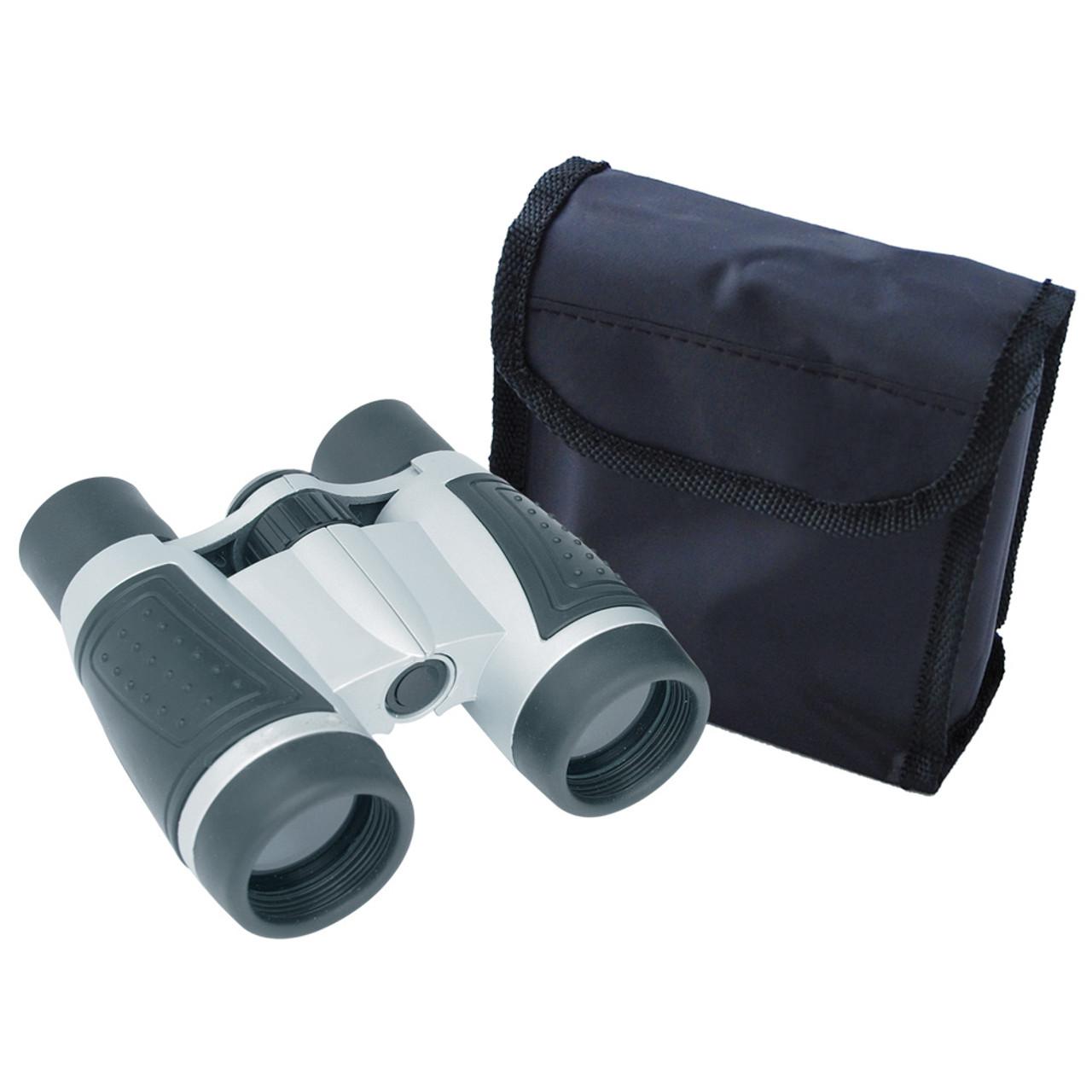 5 X 30 Binoculars