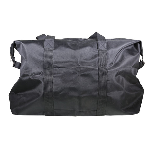 Jumbo Duffle Bag