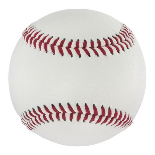 Regulation Baseball