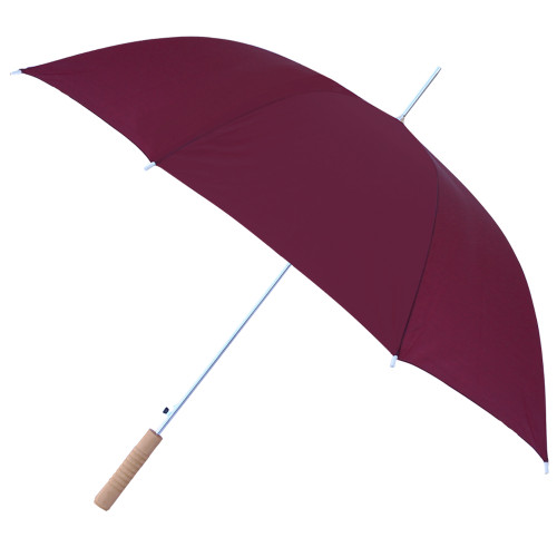 48 Inch Automatic Umbrella