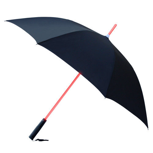 "48"" LED Shaft Umbrella"