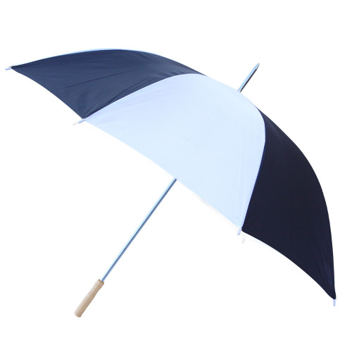 60 Inch Windproof Umbrella
