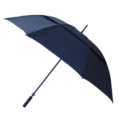 Fiberglass Shaft Umbrella