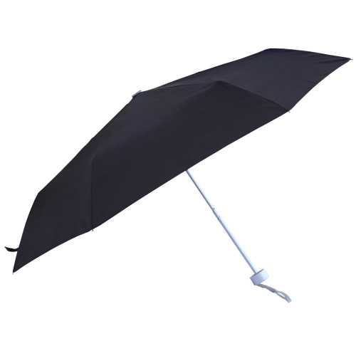 Super Compact Umbrella