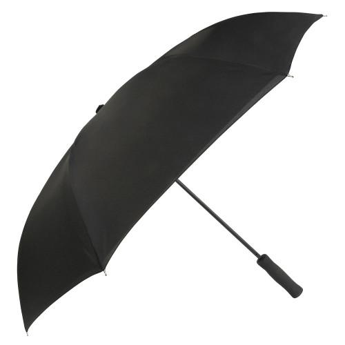 46 Inch Inverted Umbrella