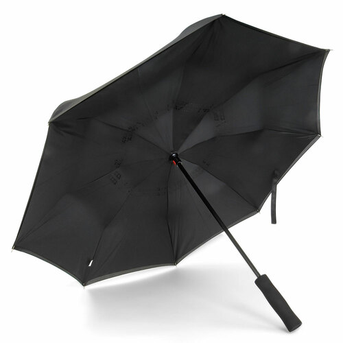 46 Inch Inverted Umbrella