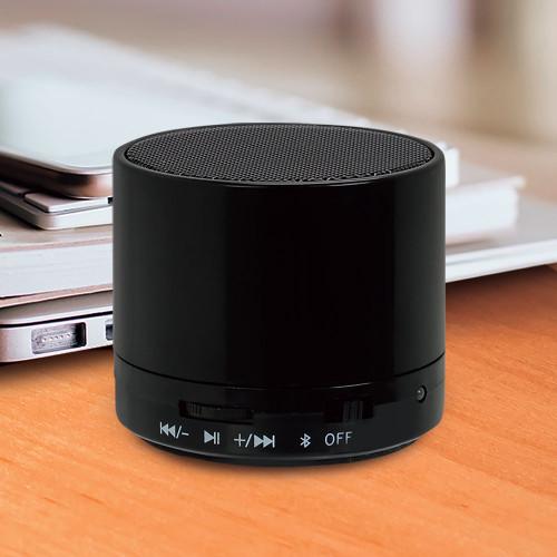 Mini Wireless Speaker