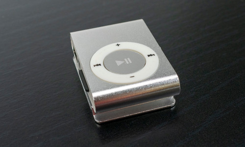 1 Gigabyte MP3 Player