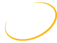 Expo International, Inc