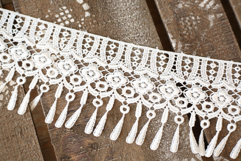 Wholesale trims appliques accessories beads & craft goods since