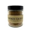 Smoked Tea Rub