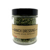 Ranch Dressing Seasoning
