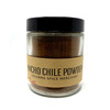 1/2 cup jar of Ancho Chile Powder