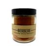 1/2 cup jar of Berbere seasoning blend