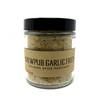 Brewpub Garlic Fries