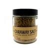 Caraway Salt