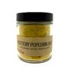 Buttery Popcorn Salt
