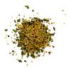 Garlic Herb