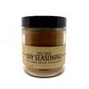 Gulf Coast Bay Seasoning