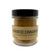 Organic Korintje Cinnamon Powder