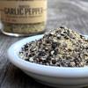 Roasted Garlic Pepper