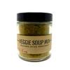 Veggie Soup Mix