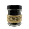 Irish Breakfast Tea Organic Fair Trade