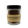 Rooibos Chai Organic