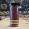 1 cup jar of Merlot Salt