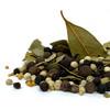 Betty Jane's Pickling Spice