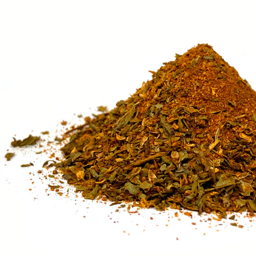 Chermoula Seasoning