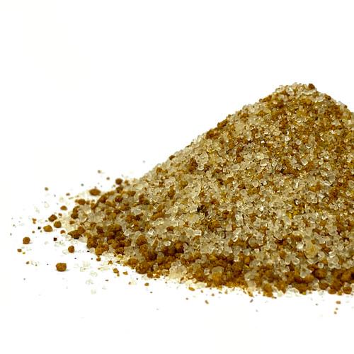 Curry Sugar