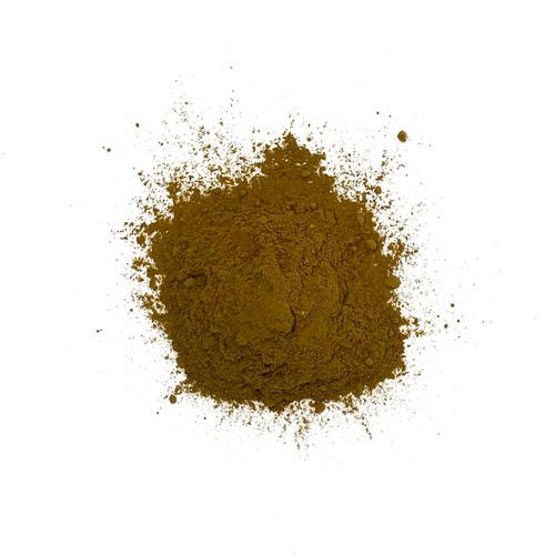 Porcini Mushroom Powder