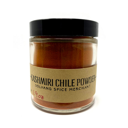 Kashmiri Chile Powder