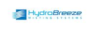Hydro Breeze