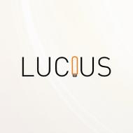 Lucius LED