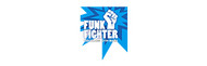 Funk Fighter