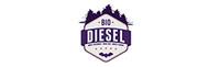 Bio Diesel