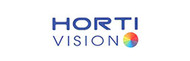 Hortivision