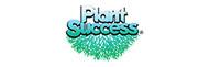 Plant Success