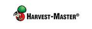Harvest Master